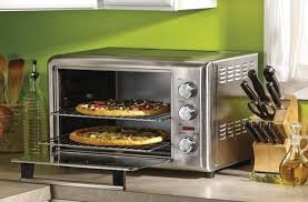 best countertop rotisserie oven best convection ovens for faster cooking nutrichef pkrt16bk vertical countertop rotisserie rotating