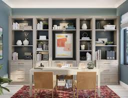 office storage design. HAVEN HOME OFFICE Office Storage Design S
