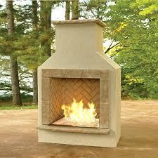 outdoor fireplace natural gas contemporary design outdoor natural gas fireplace marvelous natural gas fire table ontario