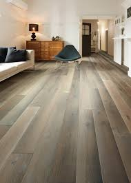 Wood floor Bedroom Inertia Wikipedia Hardwood Flooring American Made Hardwood Floors Hearthwood Floors