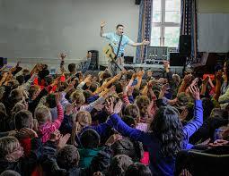 Itunes Children S Music Charts Mr Yipadee Wikipedia