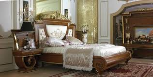 top quality furniture manufacturers. high end furniture brands unlikely bedroom bathroom ideas top quality manufacturers f