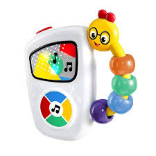 Baby Einstein Lights Melodies Discovery Center Best Cheap Baby Toys To Buy 2020 Littleonemag