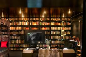 library home design. interior design. home library design