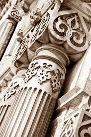 old architectural photography. Download Ancient Architectural Details Stock Image - Of Exterior, Hotel: 31298977 Old Photography E