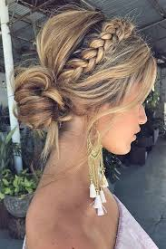 Braided Updo Hairstyles 97 Wonderful 24 Best R Images On Pinterest Hair Dos Hair Styles And Hairdos