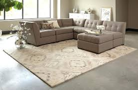 spacious 9x12 area rugs 9 12 rug info