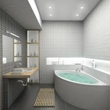 Small Picture Bath Ceramic Tile Designs Bathroom Floor Cheap Ceramic Tile