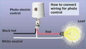 photocell switch wiring diagram bioart me leviton photoelectric switch wiring diagram elegant cell switch wiring diagram wiring diagram cell