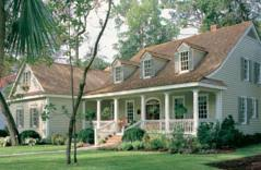 House Plans 2000 To 2500 Square Feet  The Plan Collection2200 Square Foot House Plans