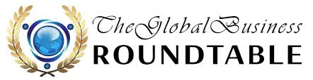 global business roundtable