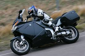 your 10 best bmw motorcycles visordown