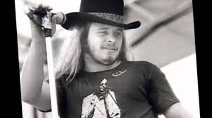 Ronnie Van Zant Quotes Amazing Ronnie Van Zant Quotes Delectable Classic Rock Quotes On Twitter