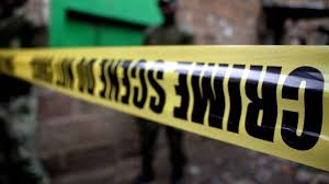 Image result for Murdered! During the Live Radio Show, Women Killed her husband's lover
