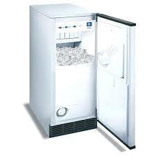 kitchenaid undercounter ice maker. Kitchen Ice Maker Undercounter Lbs Day Under Counter Kitchenaid Parts