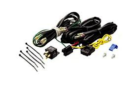 kc 3300 wiring diagram manual e book amazon com kc hilites 6316 add on harness up to 2 lights automotivekc 3300 wiring diagram