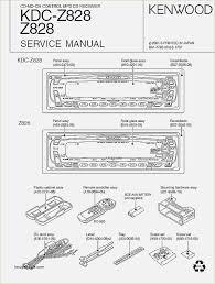 wiring diagram kenwood kdc mp342u & beautiful kenwood kdc mp342u kenwood kdc mp342u wiring diagram kenwood kdc mp342u wiring diagram new kenwood kdc mp342u wiring