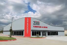 furniture plano tx. Fine Furniture Zilli Furniture 7265 Central Expy Plano Texas Inside Plano Tx E