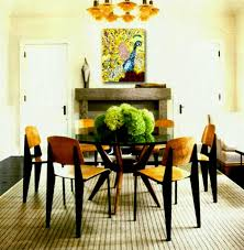 cool dining room tables. Round Dining Table Ideas Within Glass Decor Cool Tables Room