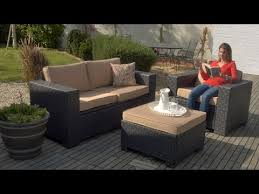 outdoor furniture perfect for any patio