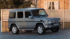 mercedes g wagon matte black 2015. Contemporary 2015 In Mercedes G Wagon Matte Black 2015 C