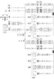 power windows troubleshooting info gm square body 1973 1987 1983 Chevy Truck Wiring Diagram powerwindows gif schematic 1983 chevy truck wiring diagram manual