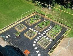 garden layout tool. Vegtable Garden Layout Choosing The Right Tool