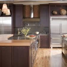 Kitchen, Modern Kitchen Layout Tools Free Kitchen Design Layout Online  Identify By Kitchen Layout Tool