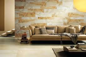 wall tiles for living room image of cork wall tiles natural stone wall tiles living room