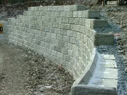 Small Picture Wood Retaining Wall Ideas Designs Walleasy Diy Wooden Uk custom