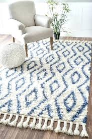 nuloom rug rugs area rugs in many styles including contemporary braided outdoor and rugs at home decorating rugs furniture row colorado springs
