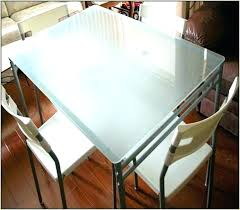 ikea kitchen table and chairs small round kitchen table and chairs small round glass dining table