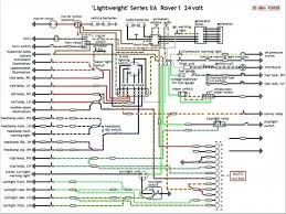 land rover 109 wiring diagram change your idea wiring diagram land rover 109 wiring diagram images gallery
