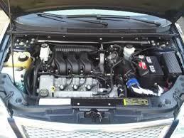 2005 ford five hundred transmission wiring diagram for car engine viewtopic on 2005 ford five hundred transmission