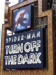 2012 Broadway Fun Gallery