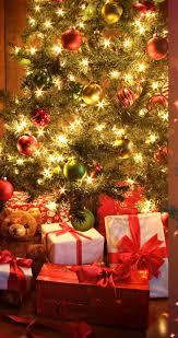 christmas tree background iphone 6. Wonderful Christmas 852x1608 IPhone 6 With Christmas Tree Background Iphone E