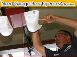 garage door repairmanGarage Door Repair Near Me  Garage Door Repairman Near Me