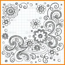 Cute Easy Designs Designs Drawing At Getdrawings Com Free For Personal Use