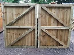 custom driveway gates heavy duty fully