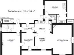 Sewerage Plans For A House U2013 House Style IdeasBlueprints For A House