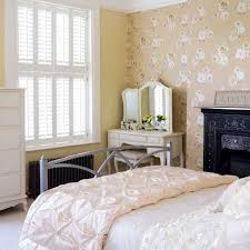 feminine bedroom furniture bed:  images about feminine bedroom decor ideas on pinterest