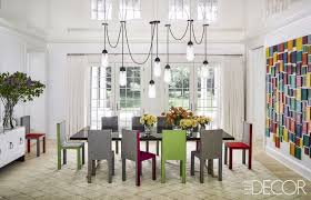 houzz lighting fixtures. Dining Room Light Fixtures Best Lighting Ideas Houzz Chandeliers Menards Nz Home Modern Pinterest E
