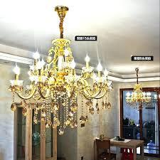 chandeliers incandescent luminaire chandelier chandeliers rectangle crystal get lighting ideas chandel