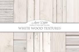 white wood texture. White Wood Texture