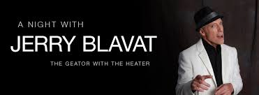 Image result for jerry blavat