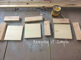 i say roughly because i don t measure them i measure the frames onto the board