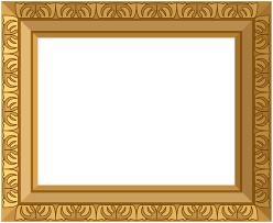 frame. Open Frame