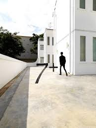 nefa architects leo burnett. Leo Burnett Office,singapore By Ministry Of Nefa Architects