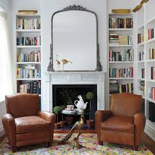 traditional hidden home office. Target Vacuum Cleaners Home Office Traditional With Remade Black Side Tables And End Hidden