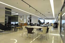 showroom office. Furniture Showroom Reviews Office Chair D In Wow Interior Design Ideas With